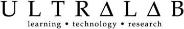 Ultralab logo