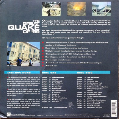 The Great Quake of '89 - back.jpg