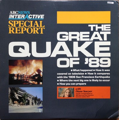 The Great Quake of '89 - front.jpg