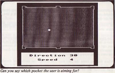 Snooker diagram 1.jpg