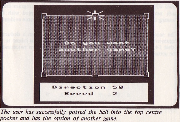 Snooker diagram 2.jpg