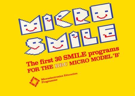 micro-smile-cover.jpg