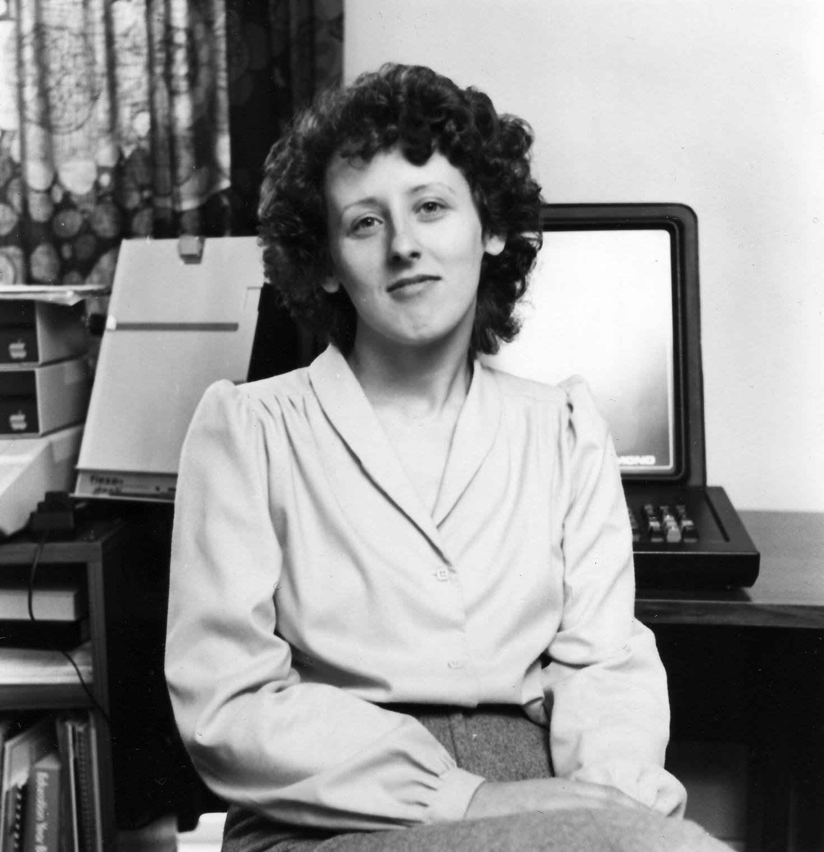 Helen Hindess