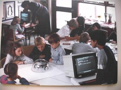 children-classroom-edinburgh turtle.jpg