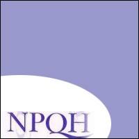 NPQH Project Logo